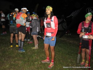 buff epic trail 105km salida ana (10)