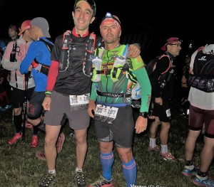 buff epic trail 105km salida ana (19)