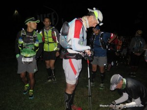 buff epic trail 105km salida ana (2)
