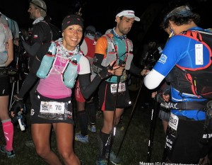 buff epic trail 105km salida ana (22)