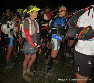 buff epic trail 105km salida ana (28)