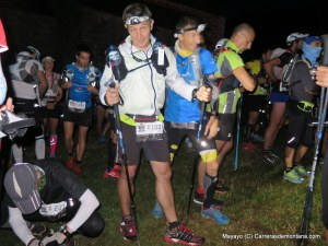 buff epic trail 105km salida ana (3)
