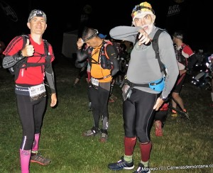 buff epic trail 105km salida ana (7)