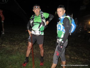 buff epic trail 105km salida ana (8)