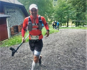 buff epic trail 2016 fotos mayayo (101)