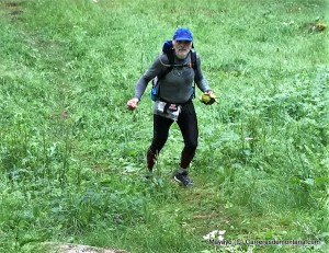 buff epic trail 2016 fotos mayayo (108)