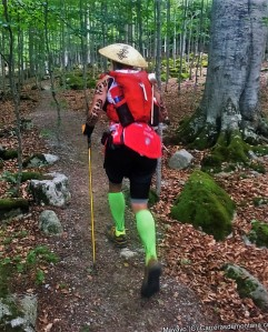 buff epic trail 2016 fotos mayayo (110)