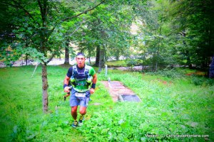 buff epic trail 2016 fotos mayayo (141)
