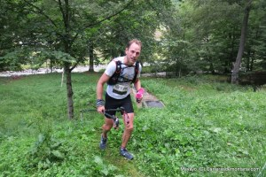 buff epic trail 2016 fotos mayayo (146)