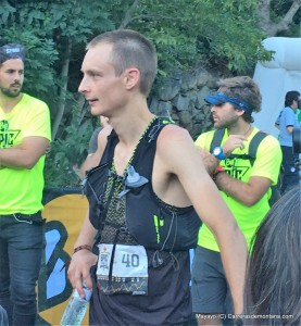 buff epic trail 2016 fotos mayayo (19)