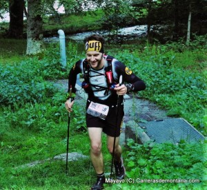 buff epic trail 2016 fotos mayayo (202)