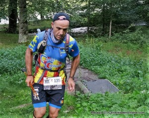buff epic trail 2016 fotos mayayo (206)