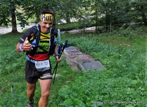 buff epic trail 2016 fotos mayayo (216)