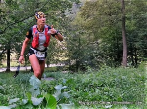 buff epic trail 2016 fotos mayayo (226)