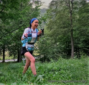 buff epic trail 2016 fotos mayayo (241)