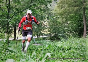 buff epic trail 2016 fotos mayayo (244)