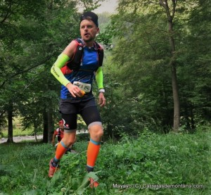 buff epic trail 2016 fotos mayayo (245)