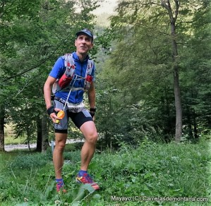 buff epic trail 2016 fotos mayayo (254)