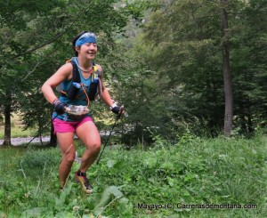 buff epic trail 2016 fotos mayayo (259)