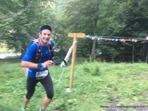 buff epic trail 2016 fotos mayayo (26)