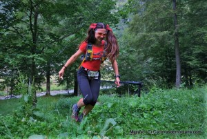 buff epic trail 2016 fotos mayayo (263)