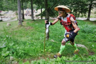 buff epic trail 2016 fotos mayayo (292)