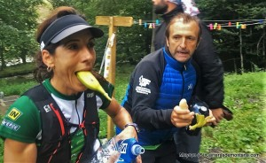 buff epic trail 2016 fotos mayayo (50)