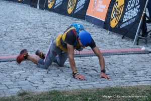 buff epic trail 2016 fotos mayayo (60)