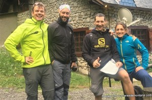 buff epic trail 2016 fotos mayayo (69)