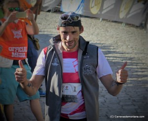 buff epic trail 2016 fotos mayayo carreras de montaña (4)