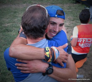 buff epic trail 2016 fotos mayayo carreras de montaña (44)