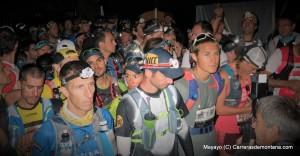 buff epic trail salida 105k mayayo canon (21)