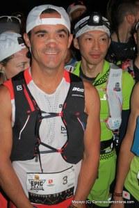 buff epic trail salida 105k mayayo canon (23)