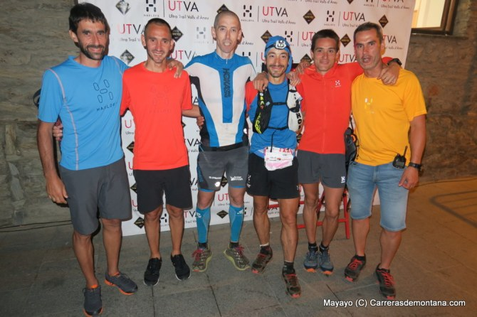 fotos ultra trail valls d aneu 2016 alpinultras (30)