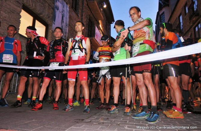 ultra trail valls d aneu 2016 alpinultras (10)