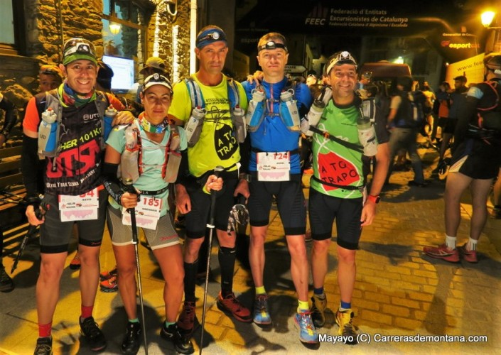 ultra trail valls d aneu 2016 alpinultras (66)