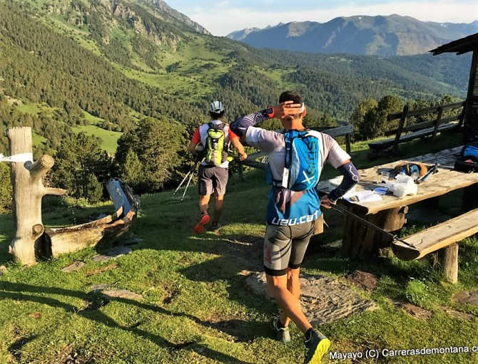 ultra trail valls d aneu 2016 alpinultras fotos (101)