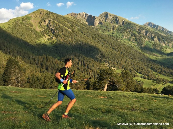 ultra trail valls d aneu 2016 alpinultras fotos (37)