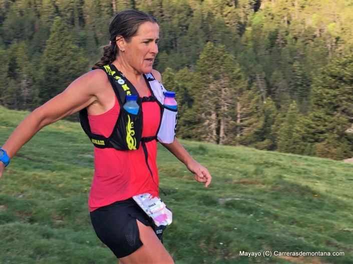 ultra trail valls d aneu 2016 alpinultras fotos (69)