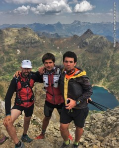 canfran canfranc 2016 fotos training camp collarada mayayo (75)