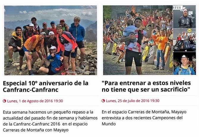 radio trail running con mayayo carreras de montaña (8)