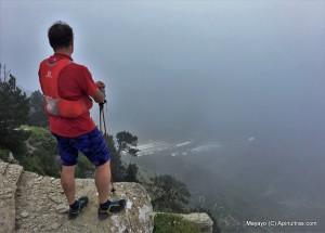rutas pirineos canfranc fotos mayayo (113)
