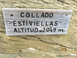 rutas pirineos canfranc fotos mayayo (121)