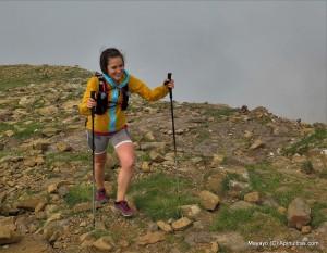 rutas pirineos canfranc fotos mayayo (125)