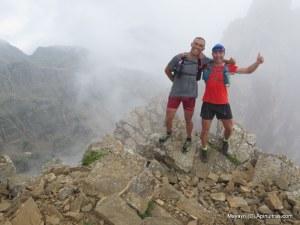 rutas pirineos canfranc fotos mayayo (137)