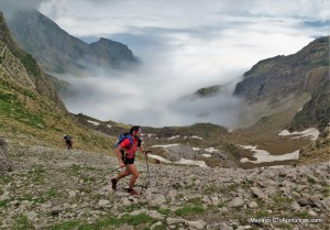 rutas pirineos canfranc fotos mayayo (144)