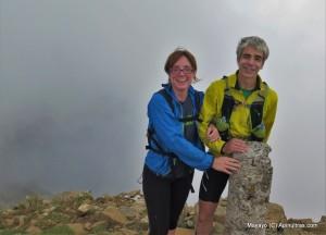 rutas pirineos canfranc fotos mayayo (150)