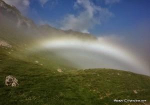 rutas pirineos canfranc fotos mayayo (16)