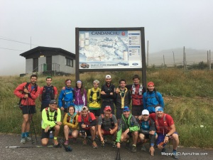 rutas pirineos canfranc fotos mayayo (2)