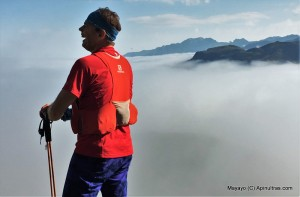 rutas pirineos canfranc fotos mayayo (20)